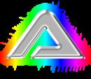 Aiki Designs Logo